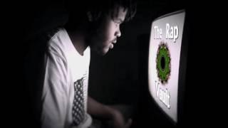 Action Bronson ft Capital STEEZ - SHIRAZ / Doggybag (REMIX)