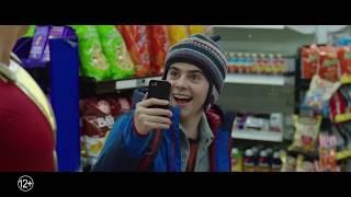 Топ 5 Самых ожидаемых фильмов 2019 года