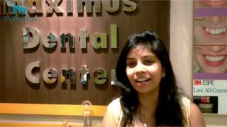 Maximus Dental Multi-Speciality Dental Care Centre in South Delhi  - Who We Are