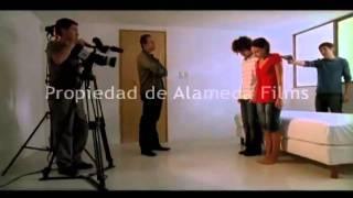 Daniel y Ana (trailer original) / Daniel & Ana (original trailer)