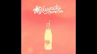 『Jon Kuwada - Cherry Cola』 (10 Hours)