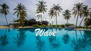Mar G Rock Feat. Spiros Hamza   Tell Me (Alex Spite Remix)