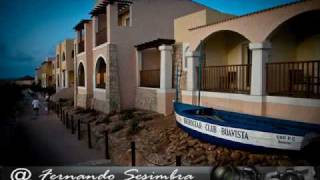 preview picture of video 'Iberostar Club da Boavista'