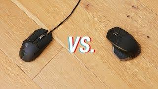 g900 vs g502 - मुफ्त ऑनलाइन वीडियो