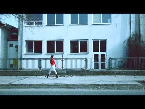 Puding pani Elvisovej - Gramatika (videoklip)