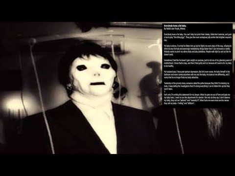 5 Deeply Scary & Mysterious Reddit Stories, You Have To Hear…