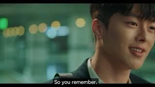 "Jang Ki Yong ""We Didn't Have Sleep "" 😱 | Kdrama : Search WWW Episode 2"