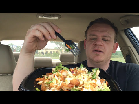 mp4 Nutrition Facts Zaxbys Grilled Chicken House Salad, download Nutrition Facts Zaxbys Grilled Chicken House Salad video klip Nutrition Facts Zaxbys Grilled Chicken House Salad