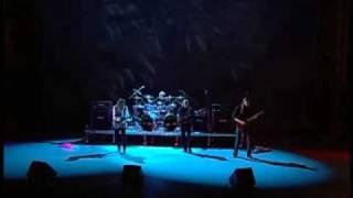 Spring I Vivaldi In Rock (LIVE) Tomas Vanagiris