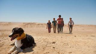 Fünf Freunde 4 Film Trailer