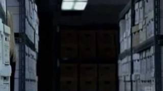 Cold Case End - S3E23 - Joseph