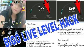 how to level up fast in bigo live - Hài Trấn Thành - Xem hài