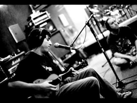 Kanekoa (Ukulele Rock Band)