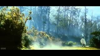 Kyon Ki Itna Pyar (Female) [Full Video Song] (HQ) With Lyrics
