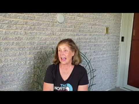 Broken Arrow Handyman | Video Testimonial 47