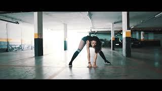 Luísa Sonza   Boa Menina (Coreografia)