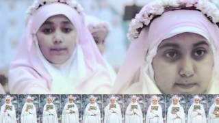 تحميل اغاني سن التكليف رقم 3 للمنشد سيد ناصر شرف MP3