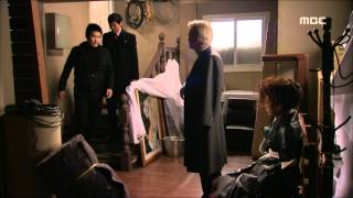 East Of Eden, 43회,EP43, #01