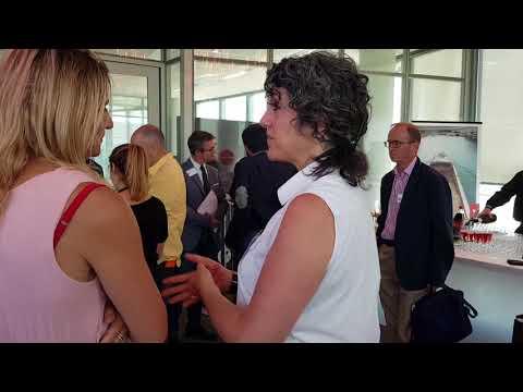 Retour sur l'événement : Roanne Recrute du 13 juillet à Lyon