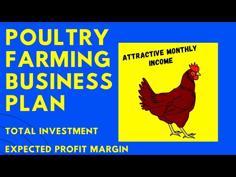 , title : 'Poultry Farming Business   Investment & Expected Income   Business Plans and Ideas