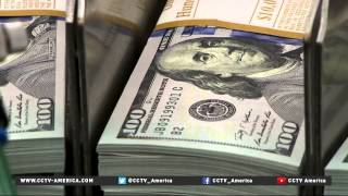 Venezuela currency controls affect those wanting to leave