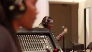 Strange Arrange: B.On.It and PJ Morton Live Remix