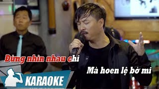 karaoke-xin-em-dung-khoc-vu-quy-quang-lap