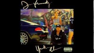 My Type Of Party (Clean) - Dom Kennedy