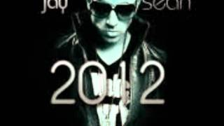 Yalla Asia-Jay Sean ( Lyrics On Description Box )