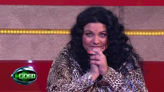 Waalwijker Van Dishoeck is groot succes in RTL-programma