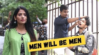 Men Will Be Men 😂 | Kabir Singh