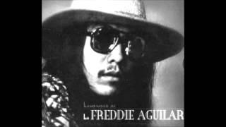 Kasaysayan   Freddie Aguilar