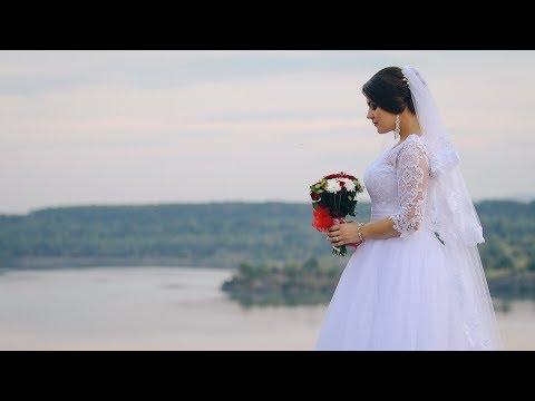 Breath Studio | Весільне відео, відео 17