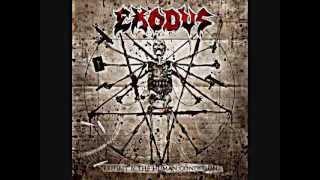 Exodus - Downfall HQ + Lyrics