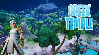 Thumbnail for FFA GREEK TEMPLE