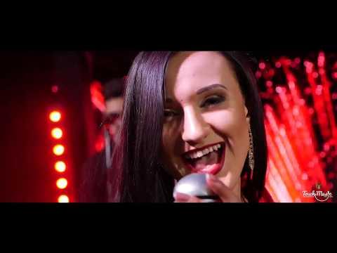 """Музичний Гурт """"Touch Music Band"""", відео 9"""