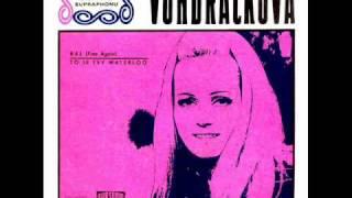 Helena Vondráčková - Ráj