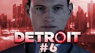 Super Best Friends Play Detroit - 2nd Gig (Part 6)
