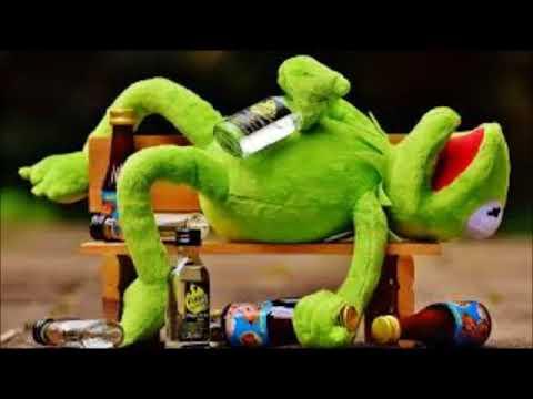 Librarse el alcoholismo las condiciones de casa