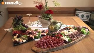 preview picture of video 'Catering Stallinger KG Direktvermarktung in Gallneukirchen - Partyservice im Bezirk Urfahr-Umgebung'