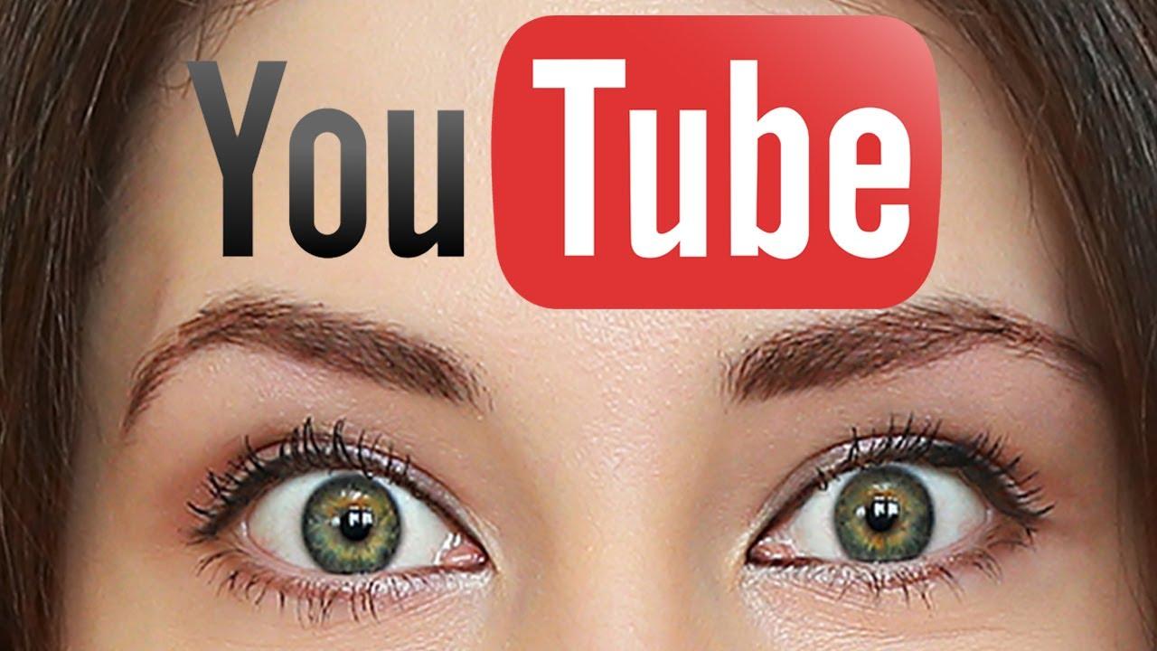 YouTube Hacks That Change Everything thumbnail