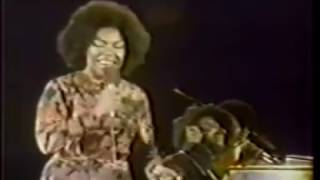 Roberta Flack & Donny Hathaway - Double Exposure Concert (Full Length Performance)