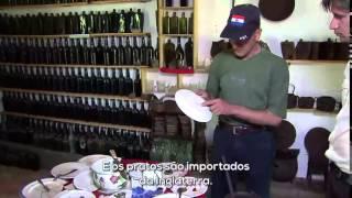 Guerra do Paraguai – 150 anos
