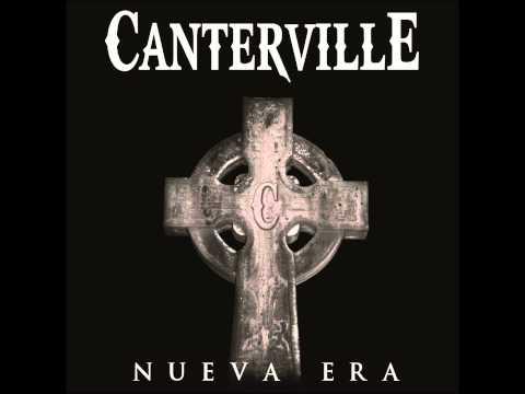 PROMO - Canterville