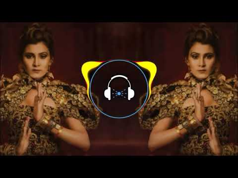 (3D Audio) Aastha Gill - Buzz Feat Badshah | Priyank Sharma | Official Music Video