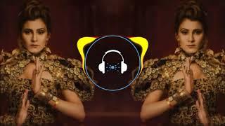 (3D Audio) Aastha Gill   Buzz Feat Badshah | Priyank Sharma | Official Music Video
