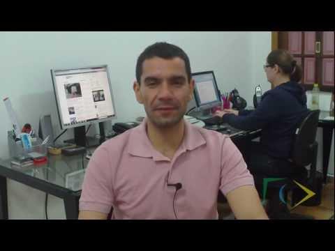 Direto da Redação – TV Transporta Brasil – edição nº 2