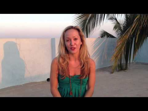 Ashtanga Yoga Mysore Style: Benefits of the Traditional Method of Practice with Kino MacGregor