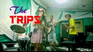 The Trips, Dia 14 De Setembro No Pousada Cultural