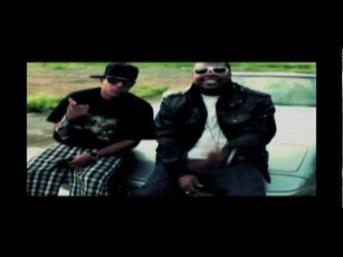 """YOUNG CHAMP 'EVERYTHING IZ EVERYTHANG"""" FEAT: DJ TREX (OFFICAL VIDEO HD)"""